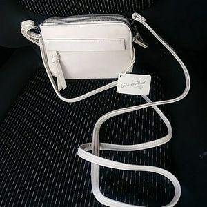 NWT Universal Thread Mini Crossbody bag